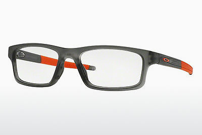 очила Oakley CROSSLINK PITCH (OX8037 803706) - сиви
