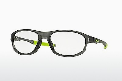 очила Oakley CROSSLINK STRIKE (OX8048 804802) - сиви