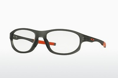 очила Oakley CROSSLINK STRIKE (OX8048 804804) - сиви