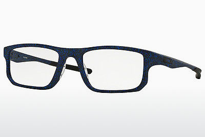 очила Oakley VOLTAGE (OX8049 804904) - сини, Navy