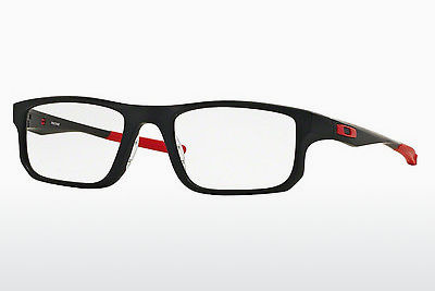 очила Oakley VOLTAGE (OX8049 804907) - черни