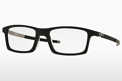 очила Oakley PITCHMAN (OX8050 805001) - черни