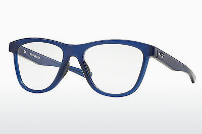 очила Oakley GROUNDED (OX8070 807005) - сини, Navy