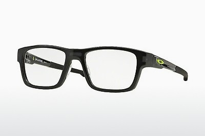 очила Oakley SPLINTER (OX8077 807704) - черни