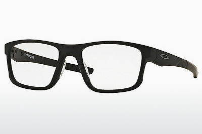 очила Oakley HYPERLINK (OX8078 807801) - черни