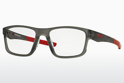 очила Oakley HYPERLINK (OX8078 807805) - сиви