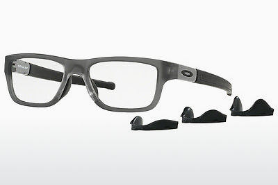 очила Oakley MARSHAL MNP (OX8091 809102) - сиви