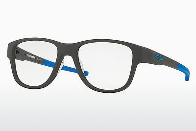 очила Oakley SPLINTER 2.0 (OX8094 809403) - сиви
