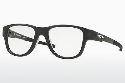 очила Oakley SPLINTER 2.0 (OX8094 809404) - черни