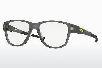 очила Oakley SPLINTER 2.0 (OX8094 809405) - сиви