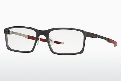 очила Oakley STEEL LINE S (OX8097 809702) - черни