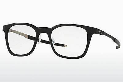 очила Oakley STEEL LINE R (OX8103 810301) - черни