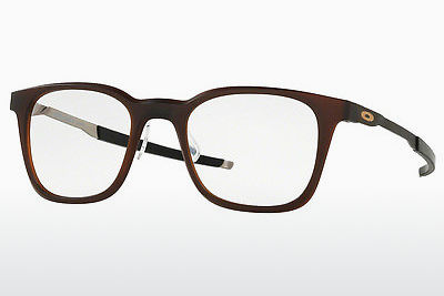 очила Oakley STEEL LINE R (OX8103 810304) - червени