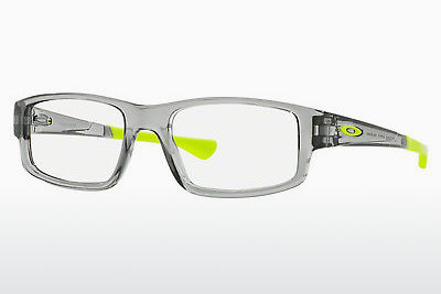 очила Oakley TRAILDROP (OX8104 810404) - сиви