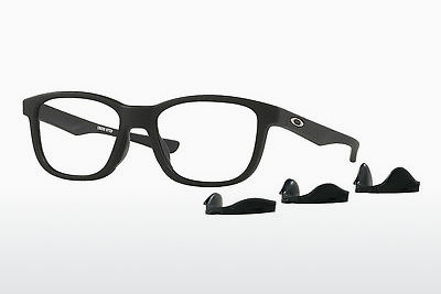 очила Oakley CROSS STEP (OX8106 810601) - черни