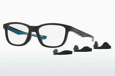 очила Oakley CROSS STEP (OX8106 810602) - черни