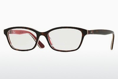 очила Paul Smith IDEN (PM8219 1421) - червени