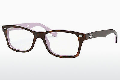 очила Ray-Ban Junior RY1531 3700