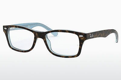 очила Ray-Ban Junior RY1531 3701