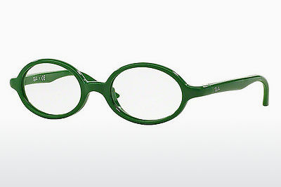 очила Ray-Ban Junior RY1545 3636 - зелени