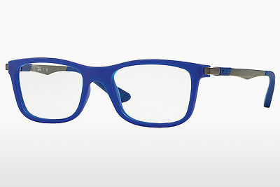 очила Ray-Ban Junior RY1549 3655 - сини