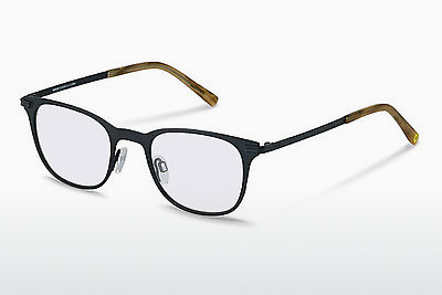очила Rocco by Rodenstock RR203 A - сиви, кафяви