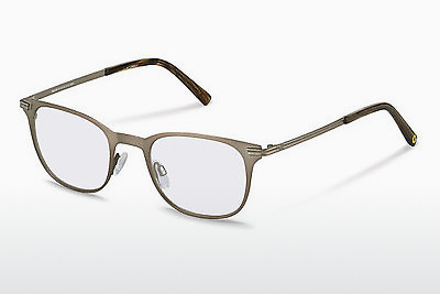 очила Rocco by Rodenstock RR203 C - кафяви