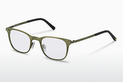 очила Rocco by Rodenstock RR203 D