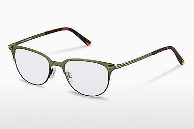 очила Rocco by Rodenstock RR204 D