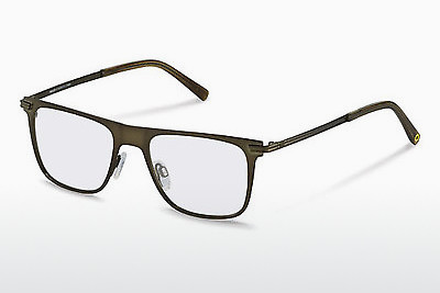 очила Rocco by Rodenstock RR207 C