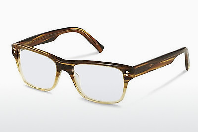 очила Rocco by Rodenstock RR402 B - кафяви