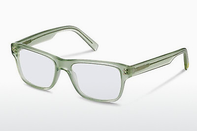 очила Rocco by Rodenstock RR402 D - зелени