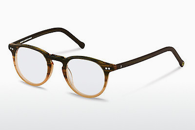 очила Rocco by Rodenstock RR412 C - зелени