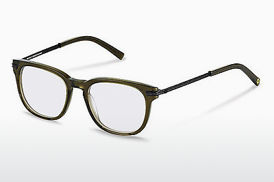очила Rocco by Rodenstock RR427 C - зелени