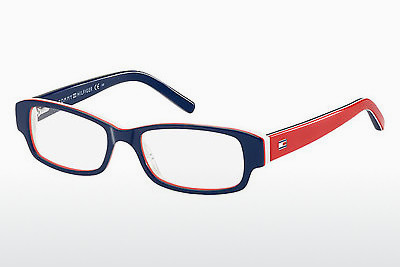 очила Tommy Hilfiger TH 1145 UNN - сини