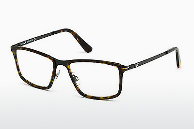 очила Web Eyewear WE5178 002 - черни