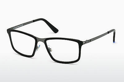 очила Web Eyewear WE5178 009 - черни