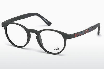 очила Web Eyewear WE5186 020 - сиви