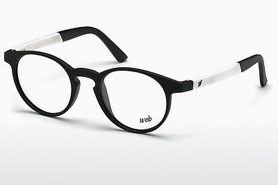 очила Web Eyewear WE5186 B02