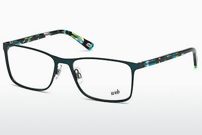 очила Web Eyewear WE5210 097 - зелени