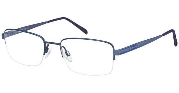 Aristar AR16233 507 blue