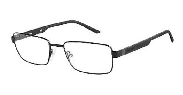 Carrera CA8816 PMO BLACK