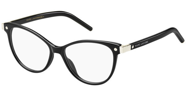 Marc Jacobs MARC 20 807 BLACK