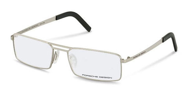 Porsche Design P8282 B light gun