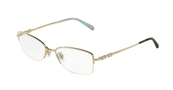 Tiffany TF1109HB 6091 PALE GOLD