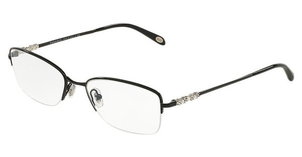 Tiffany TF1109HB 6097 BLACK
