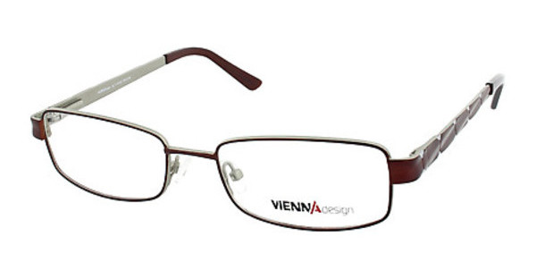 Vienna Design UN460 01 brown-grey