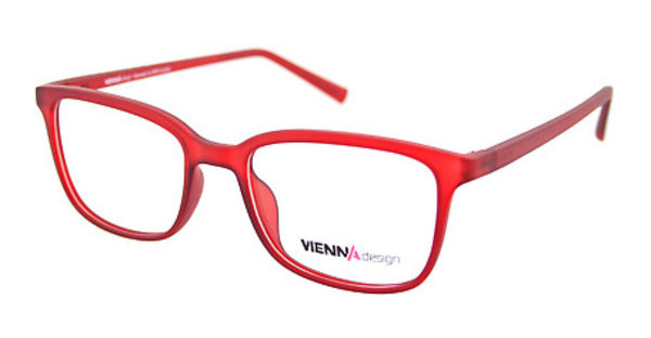 Vienna Design UN575 05 red