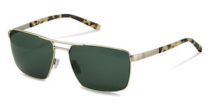 Bogner BG019 C green - 86%light gold, havana
