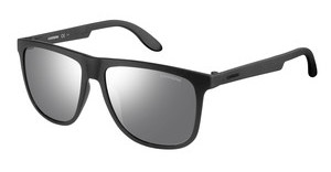 Carrera CARRERA 5003/ST DL5/SS GREY SP SILVERMTT BLACK